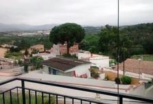 Dom na sprzedaż, Hiszpania Tordera, 100 m²
