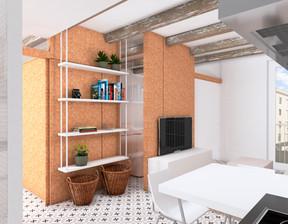 Mieszkanie na sprzedaż, Hiszpania Barcelona Capital, 52 m²