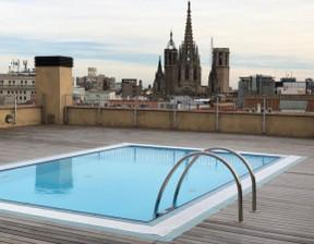 Mieszkanie na sprzedaż, Hiszpania Barcelona Capital, 138 m²