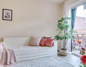 Mieszkanie na sprzedaż, Hiszpania Barcelona Capital, 60 m²