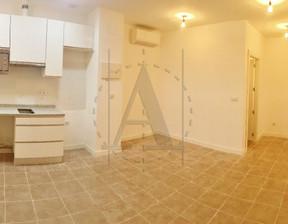 Mieszkanie do wynajęcia, Hiszpania Madrid Capital, 40 m²