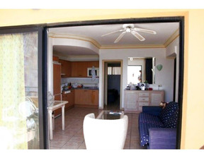 Mieszkanie na sprzedaż, Hiszpania San Agustin, 108 m²