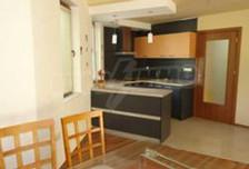 Mieszkanie do wynajęcia, Bułgaria Варна/varna, 120 m²
