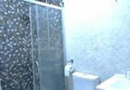 Mieszkanie do wynajęcia, Bułgaria Варна/varna, 113 m²   Morizon.pl   8233 nr17