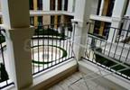 Mieszkanie do wynajęcia, Bułgaria Варна/varna, 113 m²   Morizon.pl   8233 nr10