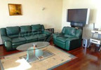 Mieszkanie do wynajęcia, Bułgaria Варна/varna, 173 m² | Morizon.pl | 8235 nr13