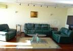 Mieszkanie do wynajęcia, Bułgaria Варна/varna, 173 m² | Morizon.pl | 8235 nr12