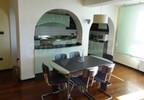 Mieszkanie do wynajęcia, Bułgaria Варна/varna, 173 m² | Morizon.pl | 8235 nr7