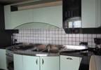 Mieszkanie do wynajęcia, Bułgaria Варна/varna, 173 m² | Morizon.pl | 8235 nr4