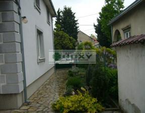 Dom na sprzedaż, Serbia Belgrade, 250 m²