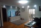 Morizon WP ogłoszenia   Mieszkanie na sprzedaż, 75 m²   8051