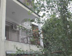 Dom na sprzedaż, Serbia Belgrade, 400 m²