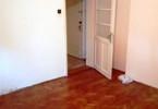 Morizon WP ogłoszenia | Mieszkanie na sprzedaż, 36 m² | 1566