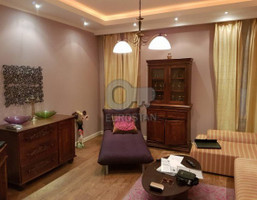 Morizon WP ogłoszenia   Mieszkanie na sprzedaż, 67 m²   6916