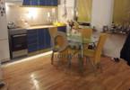 Morizon WP ogłoszenia   Mieszkanie na sprzedaż, 47 m²   9956