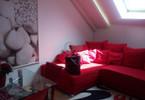 Morizon WP ogłoszenia   Mieszkanie na sprzedaż, 90 m²   7647