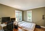 Dom do wynajęcia, Usa Washington, 109 m² | Morizon.pl | 3343 nr21