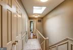 Dom do wynajęcia, Usa Washington, 109 m² | Morizon.pl | 3343 nr19