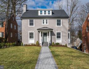 Dom na sprzedaż, USA Waszyngton, 444 m²