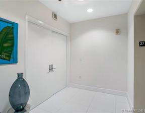 Kawalerka na sprzedaż, Usa Sunny Isles Beach, 138 m²