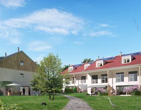 Dom do wynajęcia, Szwajcaria Maracon, 155 m²