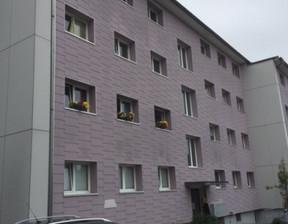 Mieszkanie do wynajęcia, Szwajcaria Porrentruy, 44 m²