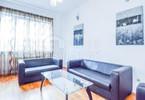 Morizon WP ogłoszenia   Mieszkanie na sprzedaż, 111 m²   0406