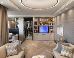 Morizon WP ogłoszenia | Mieszkanie na sprzedaż, 150 m² | 8362