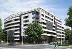 Morizon WP ogłoszenia | Mieszkanie na sprzedaż, 239 m² | 1948