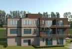 Morizon WP ogłoszenia   Mieszkanie na sprzedaż, 78 m²   3145