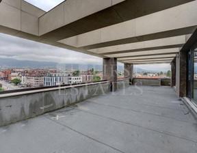 Mieszkanie na sprzedaż, Bułgaria София/sofia, 335 m²