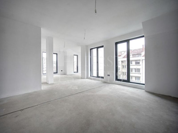 Morizon WP ogłoszenia   Mieszkanie na sprzedaż, 214 m²   8054