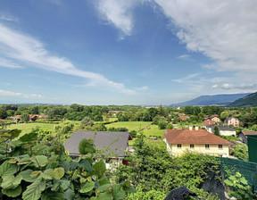 Dom do wynajęcia, Szwajcaria Veyrier, 200 m²