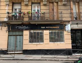 Komercyjne na sprzedaż, Hiszpania Madryt, 107 m²