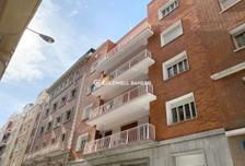 Mieszkanie do wynajęcia, Hiszpania Madryt, 38 m²