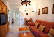 Mieszkanie na sprzedaż, Hiszpania Guardamar Del Segura, 81 m²