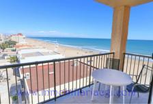 Mieszkanie na sprzedaż, Hiszpania Guardamar Del Segura, 120 m²