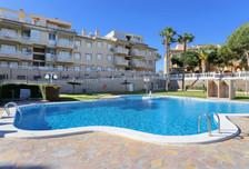Mieszkanie na sprzedaż, Hiszpania Guardamar Del Segura, 70 m²