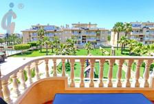 Mieszkanie na sprzedaż, Hiszpania Guardamar Del Segura, 82 m²