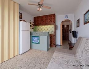 Kawalerka na sprzedaż, Hiszpania Empuriabrava, 24 m²