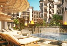 Mieszkanie na sprzedaż, Egipt Hurghada, 30 m²