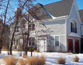 Dom na sprzedaż, Usa Deer Park, 190 m²