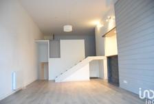 Mieszkanie do wynajęcia, Francja Epernon, 67 m²