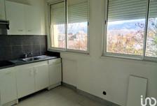 Mieszkanie do wynajęcia, Francja Toulon, 55 m²