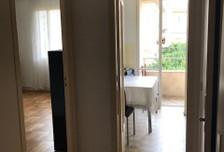 Mieszkanie do wynajęcia, Francja Nice, 33 m²