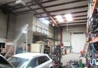 Działka do wynajęcia, Francja Noisiel, 312 m² | Morizon.pl | 5009 nr6