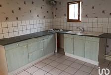Mieszkanie do wynajęcia, Francja Pont-Sainte-Maxence, 55 m²