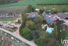 Działka na sprzedaż, Francja Nouvoitou, 1444 m²