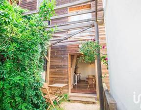 Dom do wynajęcia, Francja Chatenay-Malabry, 37 m²