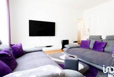Dom do wynajęcia, Francja Le Vesinet, 159 m²